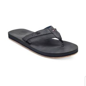 🆕️Tommy Hilfiger Mens Dilly Sandals